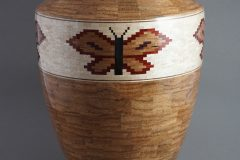 Andy-Chen-Butterfly-Bowl-490