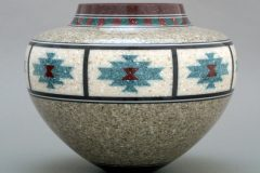 Andy-Chen-SW-Corian-Bowl