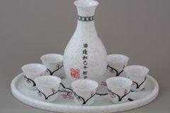 Andy-Chen-Sake-set-a