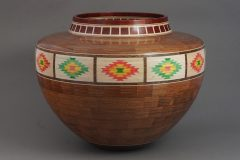 Andy-Chen-Southwest-Indian-Bowl