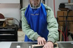 Andy-Chen-table-saw