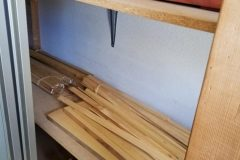 wood-ready-to-cut-into-segments-1
