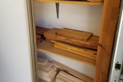 wood-ready-to-cut-into-segments-2