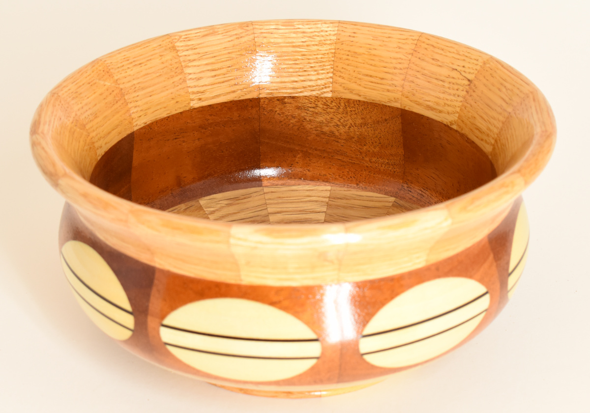 0716-MM-bowl1