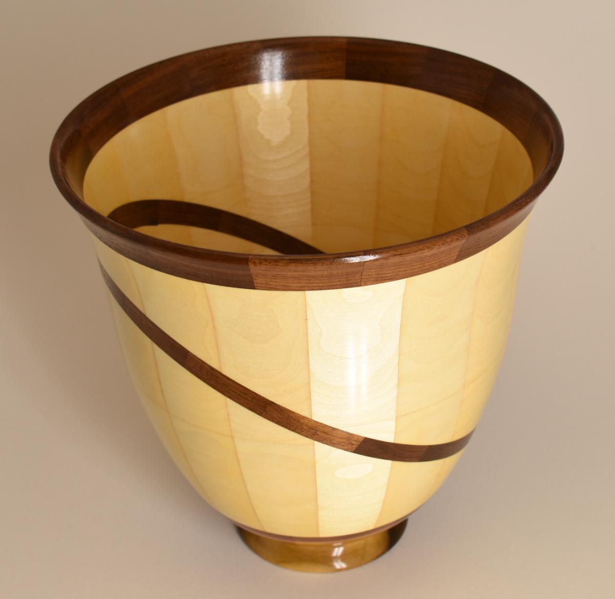 0716-MM-bowl2