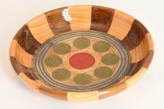 0716-MM-bowl5