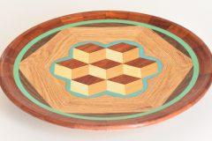 0716-MM-bowl9