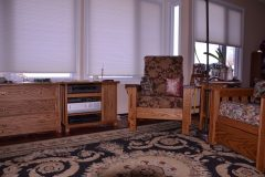 Some-Furniture-Projects