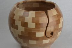 Yarn-Bowl-