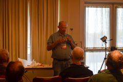 daniels-symposium-pics-018_30675238512_o