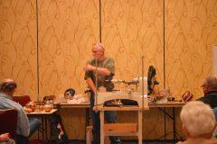 daniels-symposium-pics-021_30491094790_o