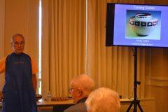 daniels-symposium-pics-029_30755515866_o