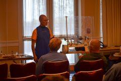 daniels-symposium-pics-034_30755533616_o