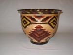 Hopi bowl 008.JPG