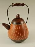 Small teapot.jpg