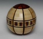 Navaho Ball-.jpg