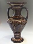 Red Barn Vase 1200-1.jpg