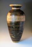 Zirocote Segmented Vase-1.jpg