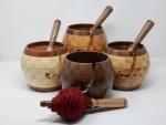 Yarn Bowls.JPG