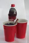 solo cups 006.JPG