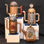 Tea_Pot_Collection1.jpg